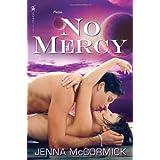 No Mercy ~ Jenna McCormick