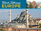 Rick Steves' Europe - Season 5