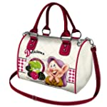 Disney Borsa donna da sera Cucciolo N...