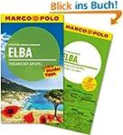 MARCO POLO Reisef�hrer Elba, Toskanis...