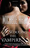 Seducing the Vampire (Hqn)