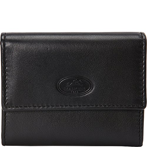 mancini-leather-goods-rfid-secure-expandable-credit-card-case-black