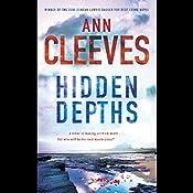 Hidden Depths | Ann Cleeves
