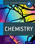 Ib Chemistry Course Book: For the Ib...