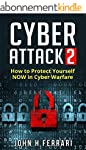 Cyber Attacks: How to Protect Yoursel...