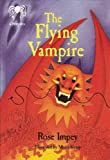 The Flying Vampire (Creepies)