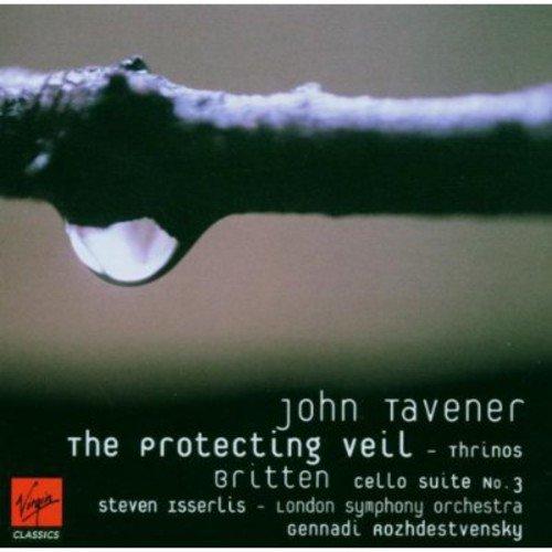 tavener-le-voile-protecteur-britten-suite-pour-violoncelle-n3