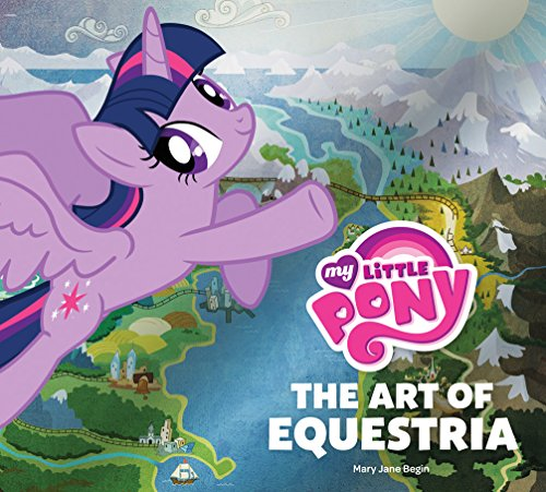 my-little-pony-the-art-of-equestria