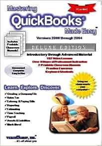 Quickbooks 2004 activation code