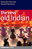 The New Old Indian (English Edition)