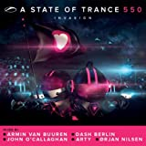 A State Of Trance 550 (Mixed Version)