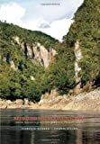 img - for Revisiting Maler's Usumacinta: Recent Archaeological Investigations in Chiapas, Mexico book / textbook / text book