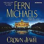 Crown Jewel | Fern Michaels