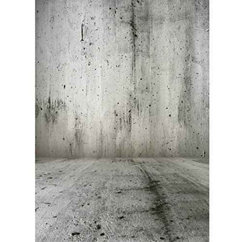 bephamart-15x21m-5x7ft-cement-gray-mortar-wall-photography-studio-vinyl-background-backdrop