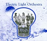 Electric Light Orchestra Elo 2 - 30th Anniversary Edition