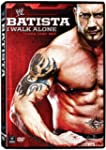Wwe 2009: Batista: I Walk Alon