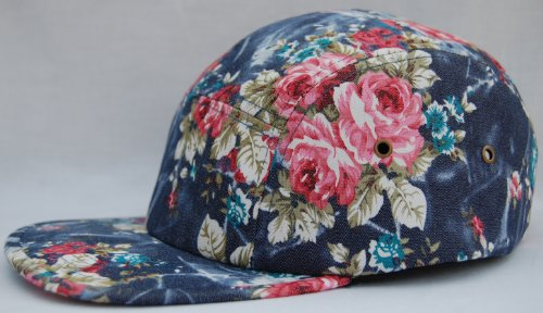 obey hat 1 customer review and 8 listings
