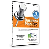 Business Plan Pro 15th Anniversary Edition [Old Version] ~ Palo Alto Software, Inc.