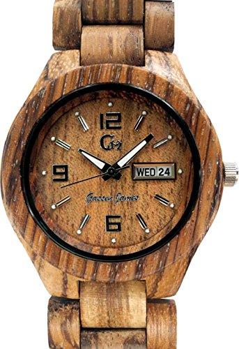 Wooden-Watch-by-Gassen-James-Alpha-IV-Zebra-Wood