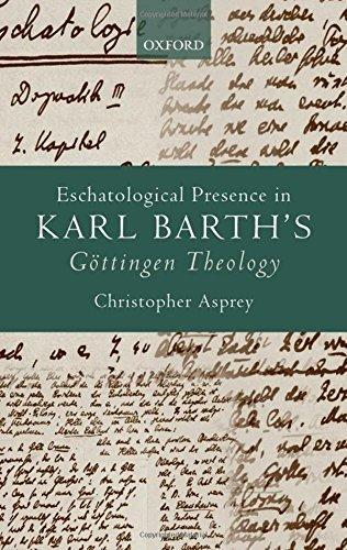 eschatolog-pres-barth-gottingen-theol-c-by-asprey-2010-07-15