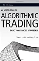 An Introduction to Algorithmic Trading, 2nd Edition ebook download