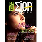 Revista ZION Internacional 04