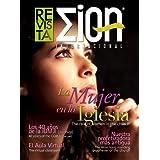 Revista ZION Internacional 04