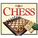 Hoyle Chess [Download]