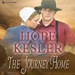 The Journey Home | Hope Kesler