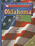 Oklahoma: The Sooner State (World Almanac Library of the States) (0836853121) by Martin, Michael A.
