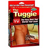 Pipedream Products The Tuggie