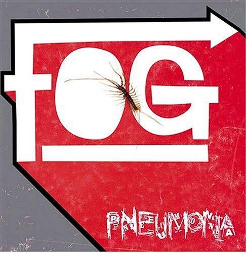 pneumonia-by-fog-2002-01-22