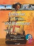 Bertelsmann Entdecker