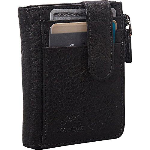 san-diego-wallet