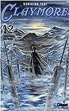 echange, troc Norihiro Yagi - Claymore, Tome 12 : Héritières des âmes