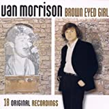 echange, troc Van Morrison - Brown Eyed Girl
