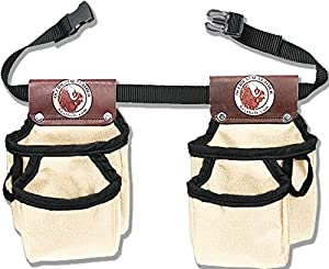 Occidental Leather 7001 Little Oxy Child Tool Belt