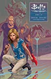 img - for Buffy Season Ten Volume 6 (Buffy the Vampire Slayer) book / textbook / text book