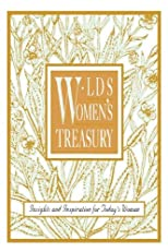 LDS Women's Treasury