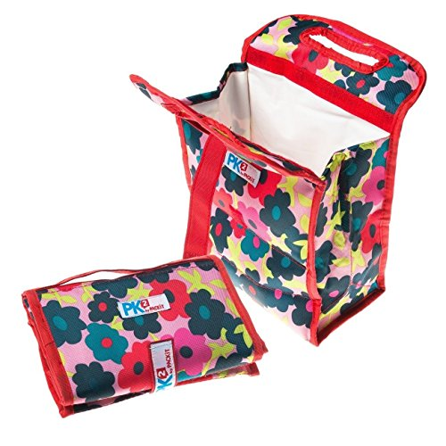 packit-freezable-lunch-bag-with-velcro-closure-red-floral