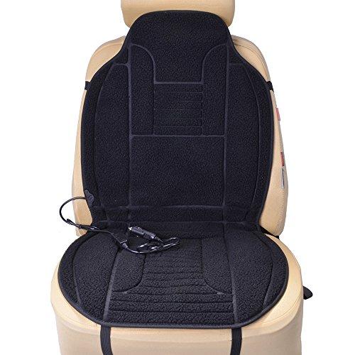 filmer 36039 autositz heizpad lammfell mit schalter 36039 diedrich filmer gmbh. Black Bedroom Furniture Sets. Home Design Ideas