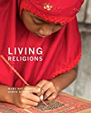 img - for Living Religions (10th Edition) book / textbook / text book