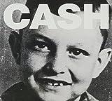 Johnny CASH Cash, American VI: Ain't No Grave