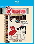 Rolling Stones - From The Vault Hampt...