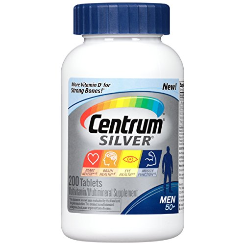 wyeth-centrum-ultra-silver-hommes-200-count-bouteille