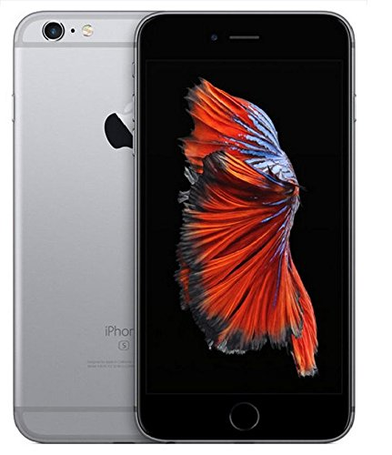 Buy Iphone 6S Plus Now!