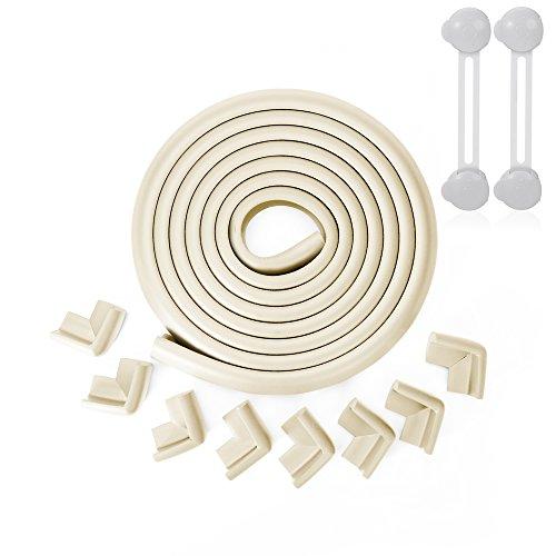 innobetar-protections-dangles-et-rebords-extra-longue-ruban-extra-plus-dense-pour-absorber-limpact-1