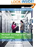 Exam 70-236 Microsoft Exchange Server...