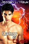 Eater of Lives (SPECTR Book 4) (Engli...