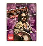 The Big Lebowski (SteelBook Edition)...